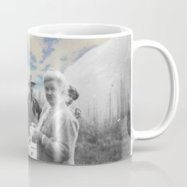 How it works Coffee Mug