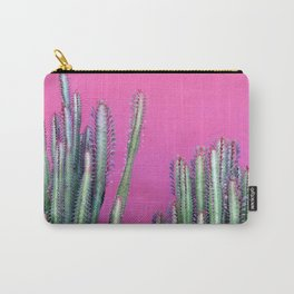 cactus ii. colombia. Carry-All Pouch