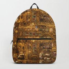 Opera Garnier Backpack