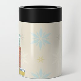 For YOU! Can Cooler