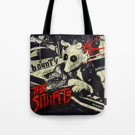 Sithfits - Bounty Tote Bag