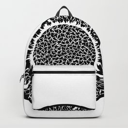 Staticshpere Backpack