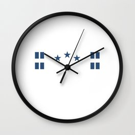 """Fear The Walking Drunk"""" tee design. Makes a nice and awesome gift to your loved ones too!  Wall Clock"""