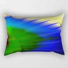 Fall For a Shooting Star Rectangular Pillow