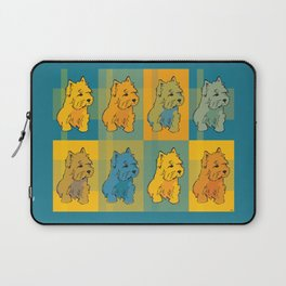 Westy Laptop Sleeve
