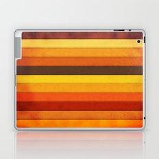 Vertical Grunge Laptop & iPad Skin