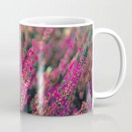 heathers Coffee Mug