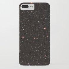 galaxy Slim Case iPhone 7 Plus