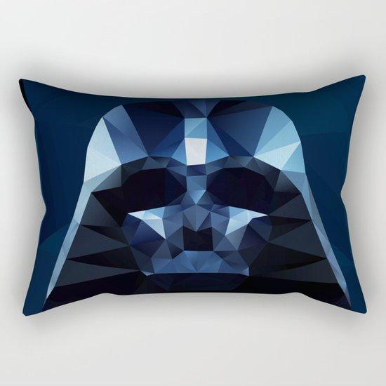 Darth Rectangular Pillow