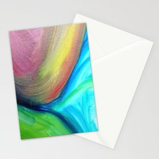 Squeeze Stationery Cards