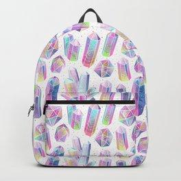 Magic pack Backpack