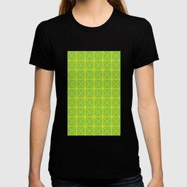 Slice the Pies I T-shirt
