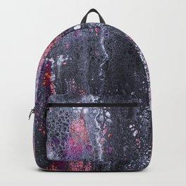 Swipe Enhanced 3 Backpack