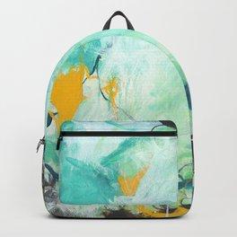 Beginnings Backpack