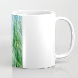 Breezy Coffee Mug