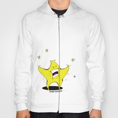 Starscream (Full Color) Hoody
