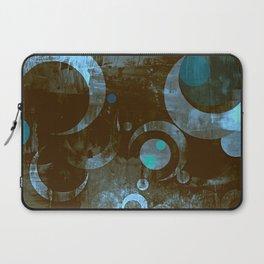HANDIWORK Laptop Sleeve