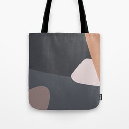 dark pattern Tote Bag