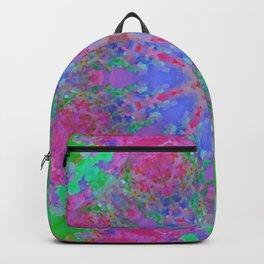 MANDALA NO. 10 #society6 Backpack