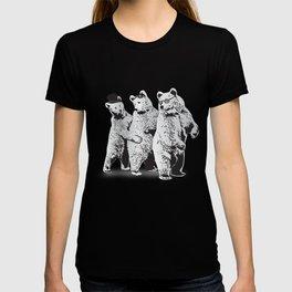Funky Bears T-shirt