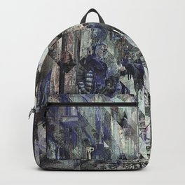 Laugh like being refused terminal investment area. Backpack