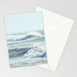 Western Sahara Stationery Cards