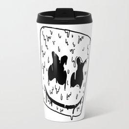 headmello Travel Mug