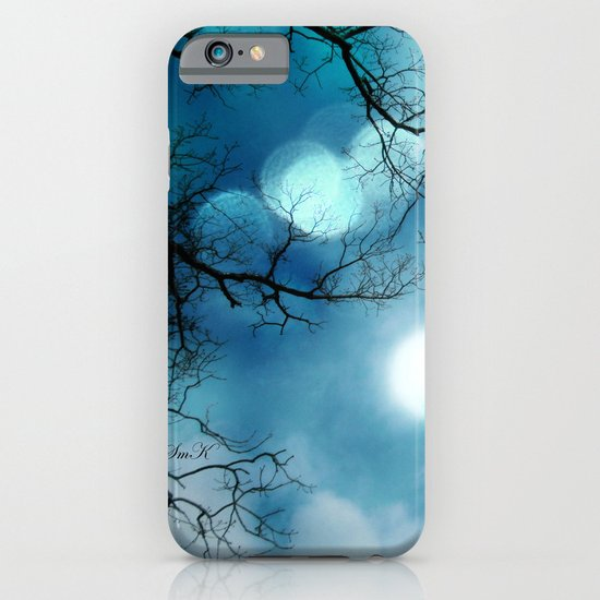 Fallout iPhone & iPod Case