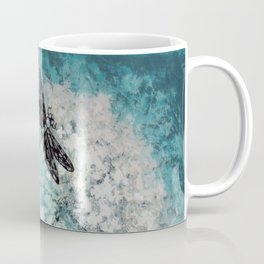 Take a time-out! Coffee Mug