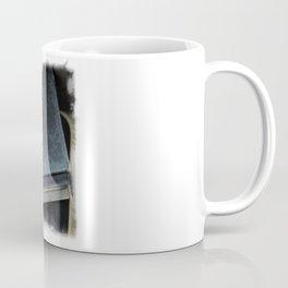 24 Hours A Day Coffee Mug