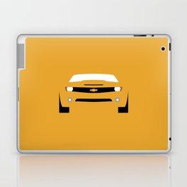 Chevrolet Camaro ( 2006 ) Laptop & iPad Skin