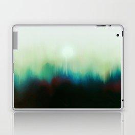 South West Laptop & iPad Skin