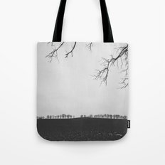 Warmia II Tote Bag
