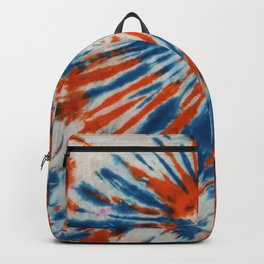 Confrontation Backpack