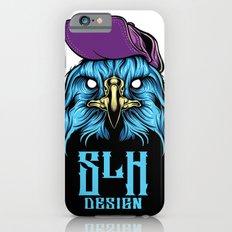 SLH Hawk iPhone 6s Slim Case