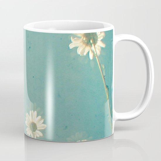 Stand Tall Mug