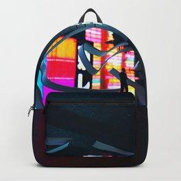 Make Backpack