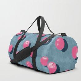 fruit 9 Duffle Bag