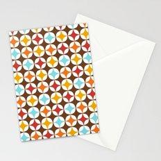 Retro Something Stationery Cards