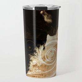 Qotu Travel Mug