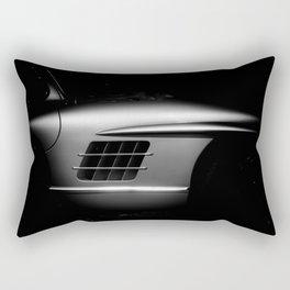 300SL Rectangular Pillow