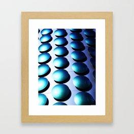 Hives part 3 Framed Art Print