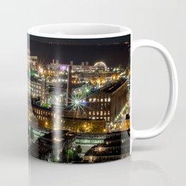 Liberty Views Coffee Mug