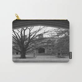 Princeton Carry-All Pouch