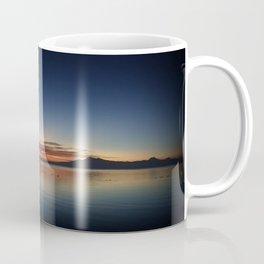 End of Day 3 Coffee Mug