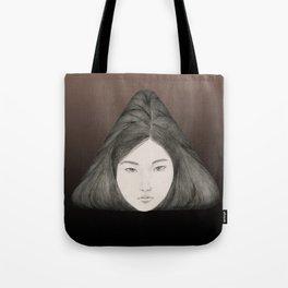 Sunhee Tote Bag