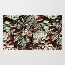 Florals Rug