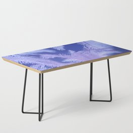 candy palms Coffee Table