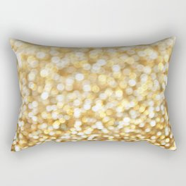 Holiday Cheer Rectangular Pillow