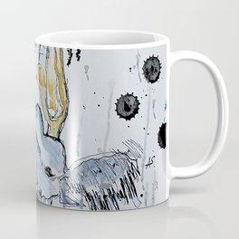 Moose – Outlook Coffee Mug